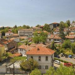 Отель Plovdiv Болгария, Пловдив - отзывы, цены и фото номеров - забронировать отель Plovdiv онлайн