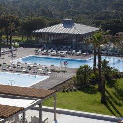 EPIC SANA Algarve Hotel бассейн фото 3