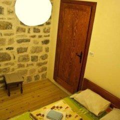 Hostel Old Town Kotor удобства в номере