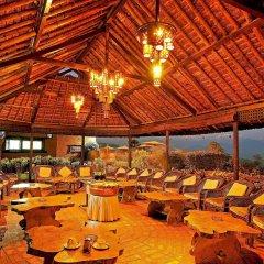 Отель Dhulikhel Mountain Resort Непал, Дхуликхел - отзывы, цены и фото номеров - забронировать отель Dhulikhel Mountain Resort онлайн помещение для мероприятий