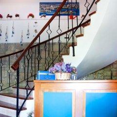 Sato Butik Otel Турция, Датча - отзывы, цены и фото номеров - забронировать отель Sato Butik Otel онлайн балкон