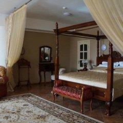 Гостиница Садовая 19 комната для гостей фото 6