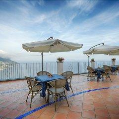 Отель Giuliana's view Италия, Равелло - отзывы, цены и фото номеров - забронировать отель Giuliana's view онлайн помещение для мероприятий фото 2