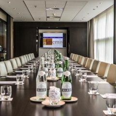 Отель Dutch Design Hotel Artemis Нидерланды, Амстердам - 8 отзывов об отеле, цены и фото номеров - забронировать отель Dutch Design Hotel Artemis онлайн помещение для мероприятий фото 2