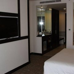 Отель Premier Havana Nha Trang Hotel Вьетнам, Нячанг - 3 отзыва об отеле, цены и фото номеров - забронировать отель Premier Havana Nha Trang Hotel онлайн удобства в номере фото 2