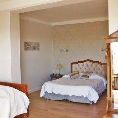 Отель la Flanerie Франция, Вьей-Тулуза - 1 отзыв об отеле, цены и фото номеров - забронировать отель la Flanerie онлайн сейф в номере
