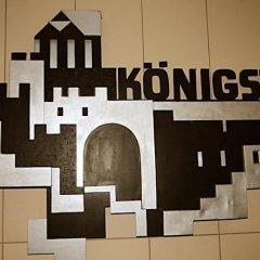 Отель Ibis Dresden Königstein Германия, Дрезден - 8 отзывов об отеле, цены и фото номеров - забронировать отель Ibis Dresden Königstein онлайн спа