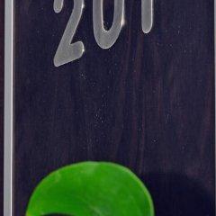 Отель Hostal Campito Испания, Кониль-де-ла-Фронтера - отзывы, цены и фото номеров - забронировать отель Hostal Campito онлайн интерьер отеля фото 2