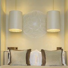 Отель Le Narcisse Blanc & Spa Франция, Париж - 1 отзыв об отеле, цены и фото номеров - забронировать отель Le Narcisse Blanc & Spa онлайн в номере