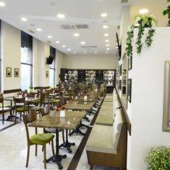 Отель Citrus Грузия, Тбилиси - 3 отзыва об отеле, цены и фото номеров - забронировать отель Citrus онлайн питание фото 3