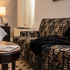 Отель Radisson Martinique on Broadway США, Нью-Йорк - отзывы, цены и фото номеров - забронировать отель Radisson Martinique on Broadway онлайн спа