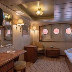 Отель OnRiver Hotels - MS Cezanne спа