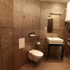 Отель House - Delta Болгария, София - отзывы, цены и фото номеров - забронировать отель House - Delta онлайн фото 9