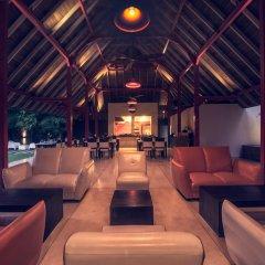 Отель Pledge 3 гостиничный бар