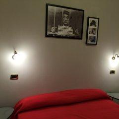Отель Eliseo Италия, Фьюджи - отзывы, цены и фото номеров - забронировать отель Eliseo онлайн комната для гостей фото 2