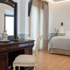 Отель Acropolis Ami Boutique Hotel Греция, Афины - отзывы, цены и фото номеров - забронировать отель Acropolis Ami Boutique Hotel онлайн
