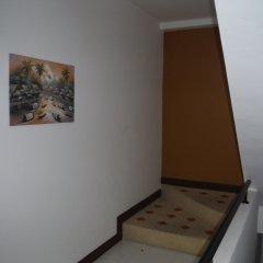 Отель Le Thalassa Guesthouse интерьер отеля