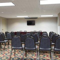 Отель Homewood Suites Columbus, Oh - Airport Колумбус помещение для мероприятий фото 2