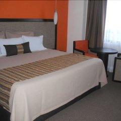 Hotel Catedral Мехико комната для гостей фото 4