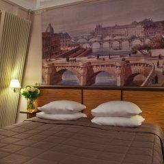 Hotel Murat комната для гостей фото 9