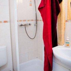 Отель Cityrentals Berlin ванная