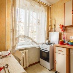 Гостиница Na Fabritsiusa 16 Apartments в Москве отзывы, цены и фото номеров - забронировать гостиницу Na Fabritsiusa 16 Apartments онлайн Москва
