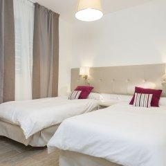 Hotel & Spa Ferrer Janeiro комната для гостей фото 2