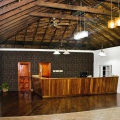 Grand Port Royal Hotel Marina & Spa интерьер отеля фото 3