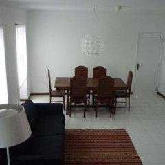 Отель Casa da Ilha Португалия, Понта-Делгада - отзывы, цены и фото номеров - забронировать отель Casa da Ilha онлайн комната для гостей фото 3