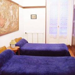 Отель Le Blason Франция, Ницца - отзывы, цены и фото номеров - забронировать отель Le Blason онлайн фото 3