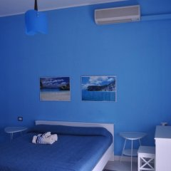 Отель B&B Thanit удобства в номере