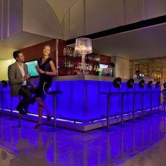 Отель ibis Singapore On Bencoolen гостиничный бар