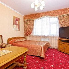 Hotel Korona комната для гостей фото 5