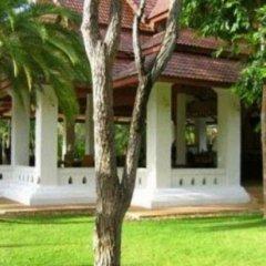 Rachawadee Resort and Hotel фото 9
