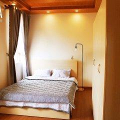 Отель Dalat CASA комната для гостей фото 2
