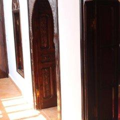 Отель The Repose интерьер отеля