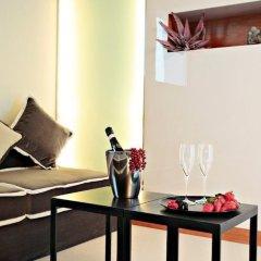 Отель Cosmopolitan Hotel Италия, Чивитанова-Марке - отзывы, цены и фото номеров - забронировать отель Cosmopolitan Hotel онлайн в номере