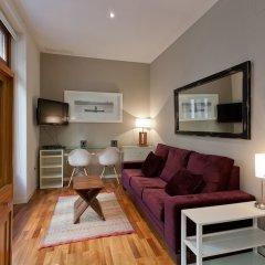 Отель Trinitarios Apartment Испания, Валенсия - отзывы, цены и фото номеров - забронировать отель Trinitarios Apartment онлайн фото 2