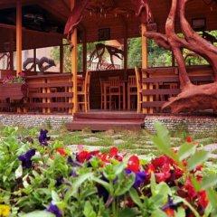 Inan Kardesler Hotel Турция, Узунгёль - отзывы, цены и фото номеров - забронировать отель Inan Kardesler Hotel онлайн бассейн
