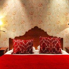 Отель Dom Sancho I Португалия, Лиссабон - 1 отзыв об отеле, цены и фото номеров - забронировать отель Dom Sancho I онлайн фото 10