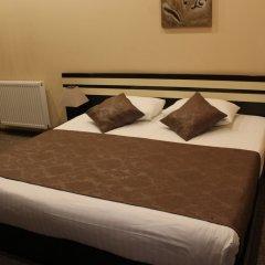 Отель Дипломат фото 7