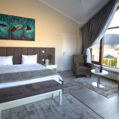 Отель AlmaBagi Hotel&Villas Азербайджан, Куба - отзывы, цены и фото номеров - забронировать отель AlmaBagi Hotel&Villas онлайн фото 16