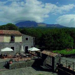 Отель Bosco Ciancio Италия, Бьянкавилла - отзывы, цены и фото номеров - забронировать отель Bosco Ciancio онлайн фото 4