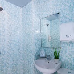 Fragrance Hotel - Classic ванная