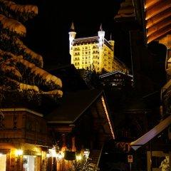 Отель Gstaad Palace Швейцария, Гштад - отзывы, цены и фото номеров - забронировать отель Gstaad Palace онлайн парковка