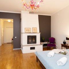 Classic House Hotel Таллин комната для гостей фото 4