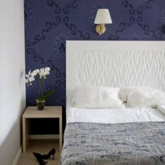 Отель Next Hotel & Apartments Rivoli Jardin Финляндия, Хельсинки - отзывы, цены и фото номеров - забронировать отель Next Hotel & Apartments Rivoli Jardin онлайн комната для гостей фото 5