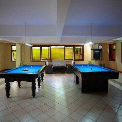 Отель Romana Resort & Spa детские мероприятия