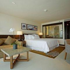 Отель The Westin Siray Bay Resort & Spa, Phuket Таиланд, Пхукет - отзывы, цены и фото номеров - забронировать отель The Westin Siray Bay Resort & Spa, Phuket онлайн фото 10