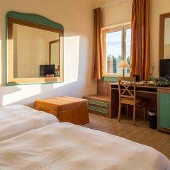 UNAHOTELS Naxos Beach Sicilia in Giardini Naxos, Italy from 253$, photos, reviews - zenhotels.com